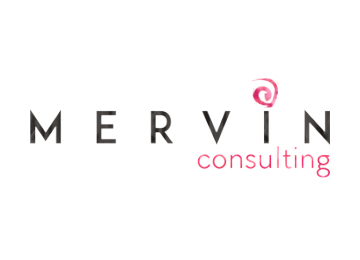 Mervin Consulting Oy
